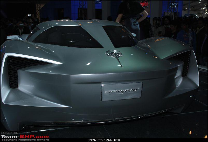 The Mega Auto Expo 2012 Thread : General Discussion, Live Feed & Pics-img_2517_2333x1555.jpg