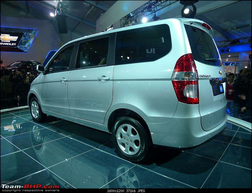 Chevrolet Sail (Hatchback) & Chevrolet MPV (Enjoy) : Auto Expo 2012-chevrolet-mpv-4.jpg