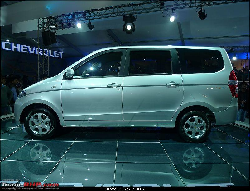Chevrolet Sail (Hatchback) & Chevrolet MPV (Enjoy) : Auto Expo 2012-chevrolet-mpv-5.jpg
