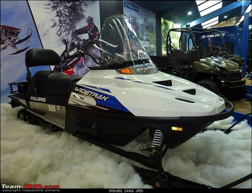 The Mega Auto Expo 2012 Thread : General Discussion, Live Feed & Pics-or1.jpg