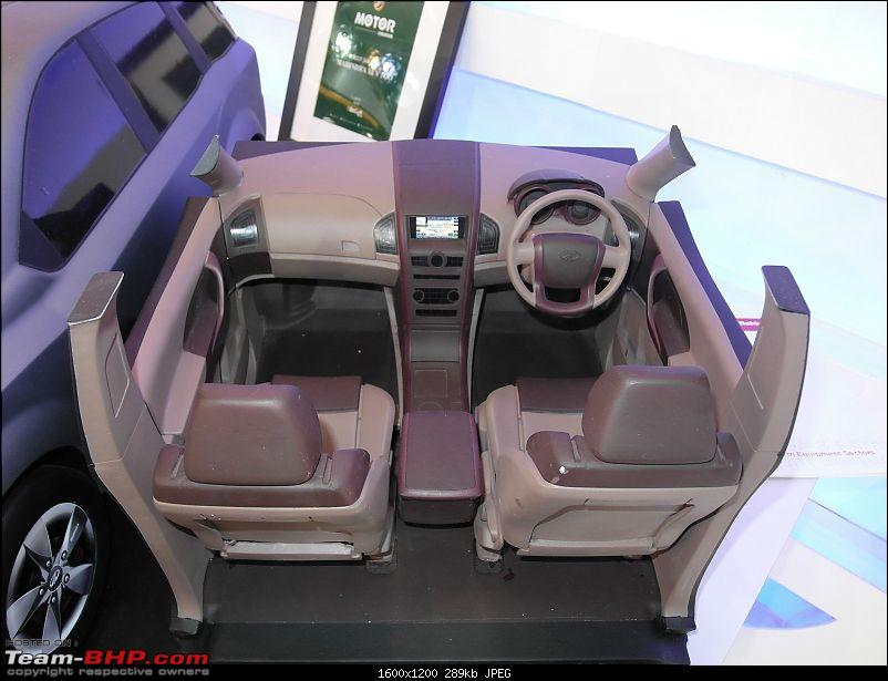 Mahindra @ Auto Expo 2012-12-sam_0593.jpg