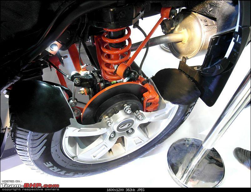 Mahindra @ Auto Expo 2012-13-sam_0565.jpg