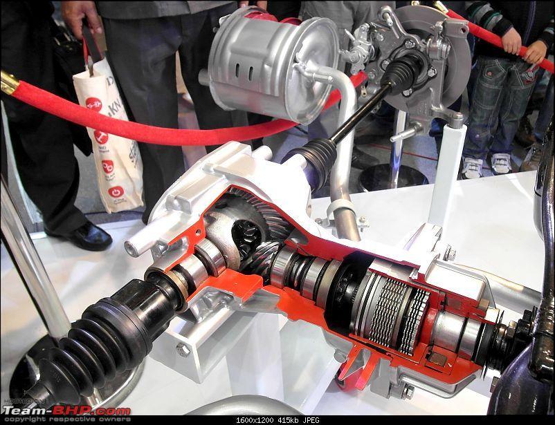 Mahindra @ Auto Expo 2012-sam_0568.jpg