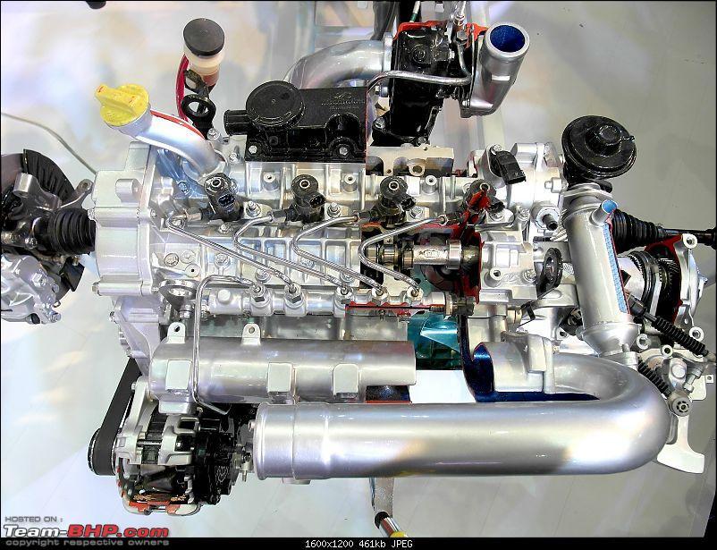 Mahindra @ Auto Expo 2012-sam_0583.jpg