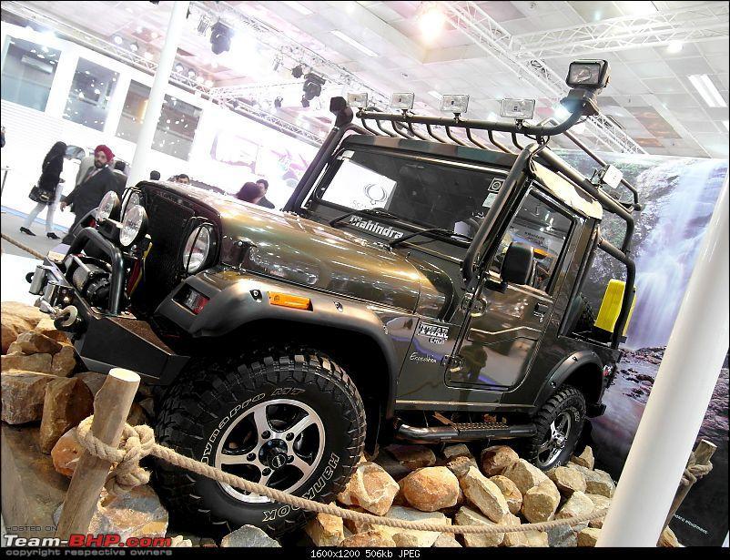 Mahindra @ Auto Expo 2012-sam_0367.jpg