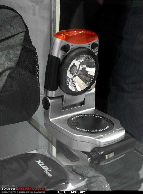 Mahindra @ Auto Expo 2012-sam_0356.jpg