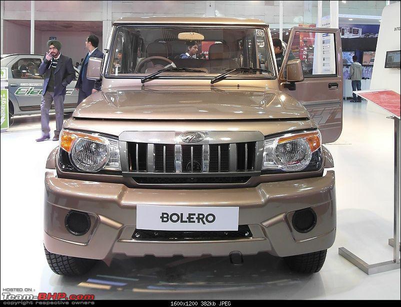 Mahindra @ Auto Expo 2012-sam_0327.jpg