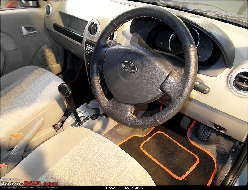 Mahindra @ Auto Expo 2012-sam_0336.jpg