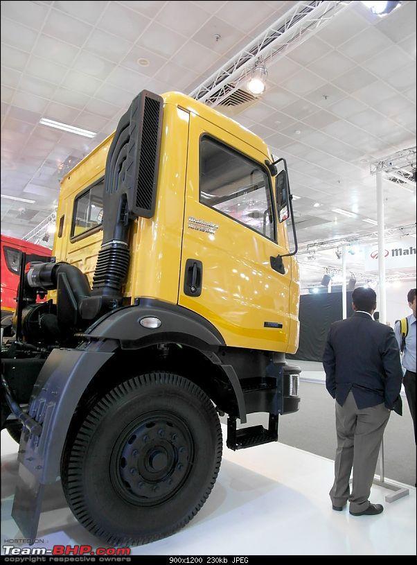 Mahindra @ Auto Expo 2012-sam_0299.jpg