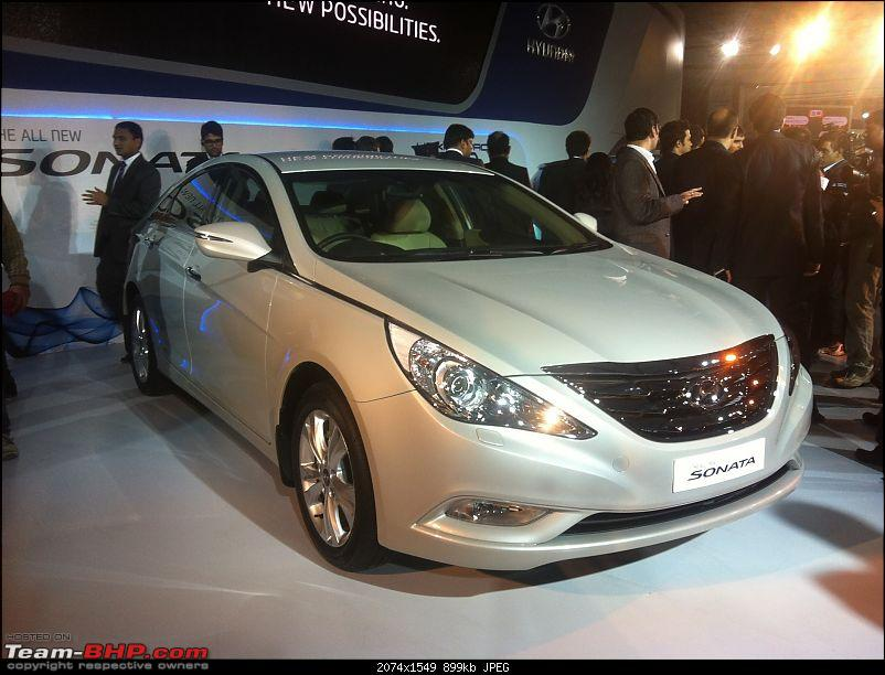 The Mega Auto Expo 2012 Thread : General Discussion, Live Feed & Pics-img_0860.jpg