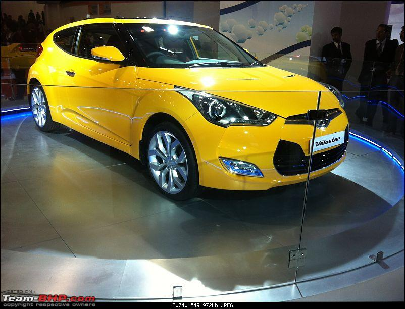 The Mega Auto Expo 2012 Thread : General Discussion, Live Feed & Pics-img_0863.jpg