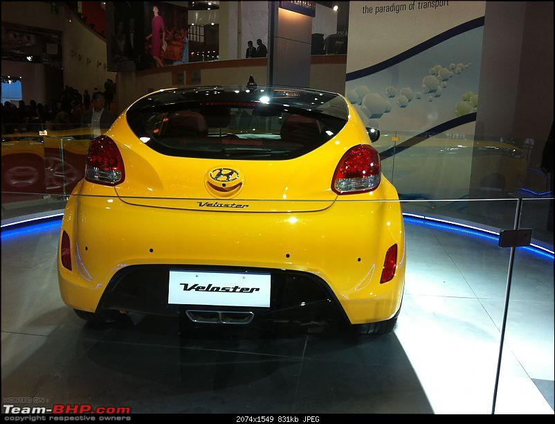 The Mega Auto Expo 2012 Thread : General Discussion, Live Feed & Pics-img_0865.jpg