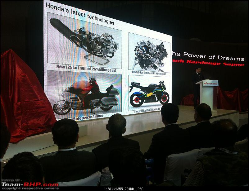 The Mega Auto Expo 2012 Thread : General Discussion, Live Feed & Pics-img_0883.jpg