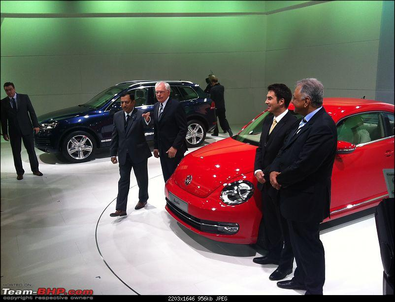 The Mega Auto Expo 2012 Thread : General Discussion, Live Feed & Pics-img_0916.jpg