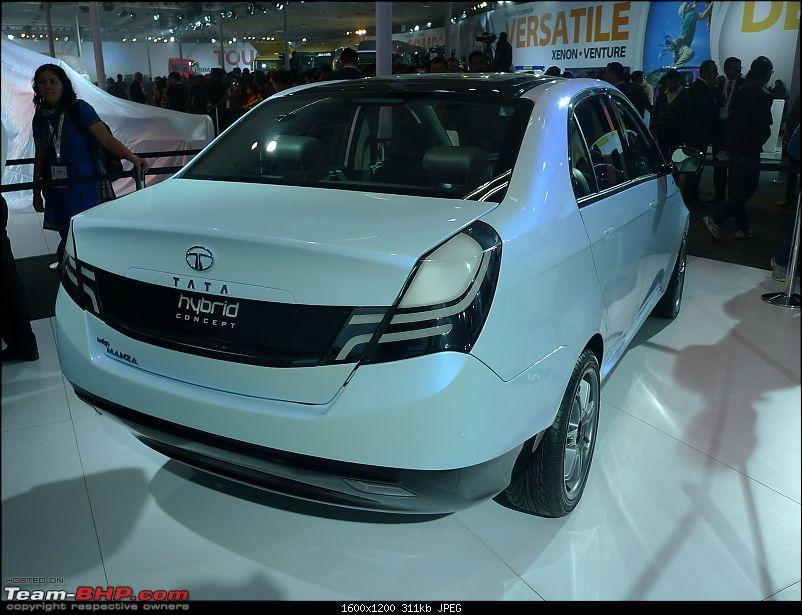 Tata Motors @ Auto Expo 2012-tata-manza-5.jpg