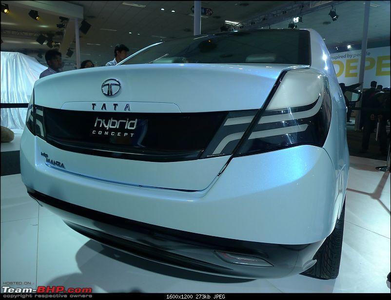 Tata Motors @ Auto Expo 2012-tata-manza-7.jpg