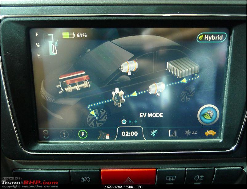 Tata Motors @ Auto Expo 2012-tata-manza-16.jpg