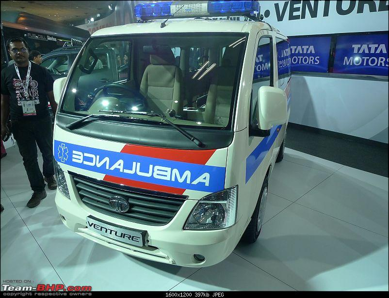 Tata Motors @ Auto Expo 2012-tata-ambulance-2.jpg