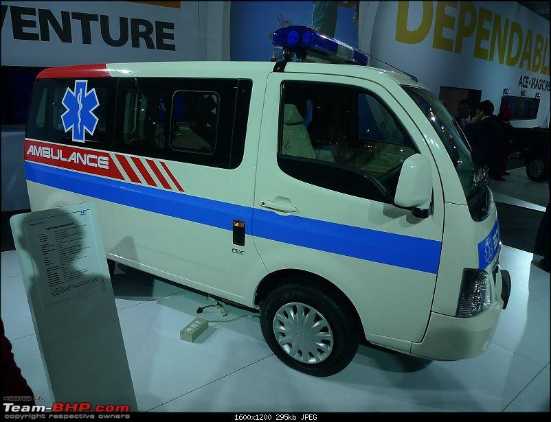 Tata Motors @ Auto Expo 2012-tata-ambulance-3.jpg