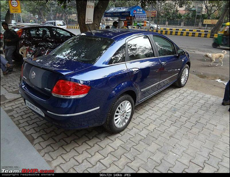 Fiat Linea & Punto 2012 Models - Now Launched-401339_320584464642512_100000728839436_1102802_1111161781_n.jpg