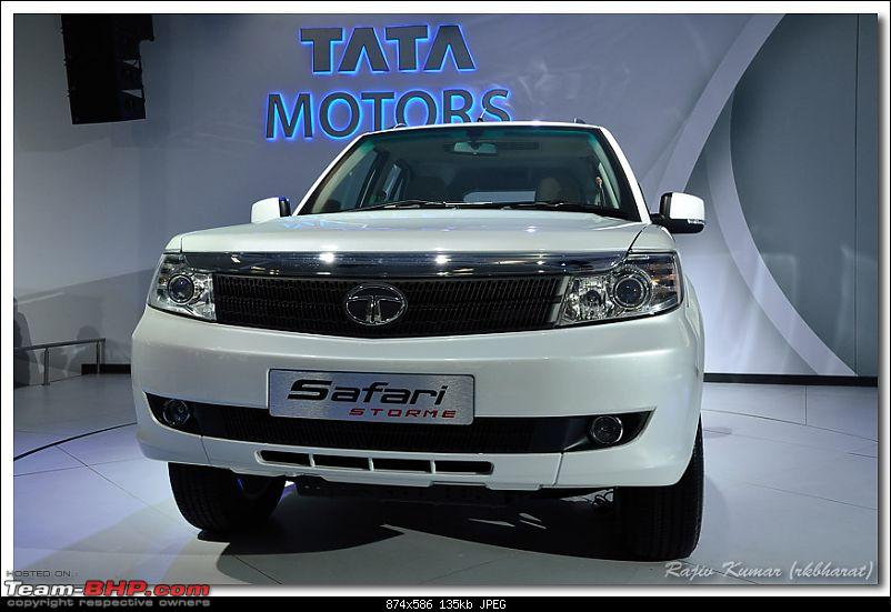 The Mega Auto Expo 2012 Thread : General Discussion, Live Feed & Pics-dsc_7755.jpg