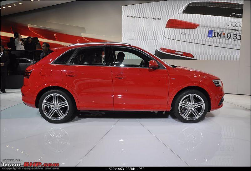 Audi (including Q3 and A3 e-tron concept) @ Auto Expo 2012-audi_autoexpo2012-18.jpg