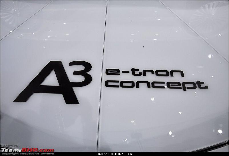 Audi (including Q3 and A3 e-tron concept) @ Auto Expo 2012-audi_autoexpo2012-2.jpg