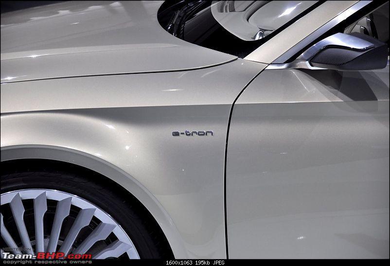 Audi (including Q3 and A3 e-tron concept) @ Auto Expo 2012-audi_autoexpo2012-4.jpg