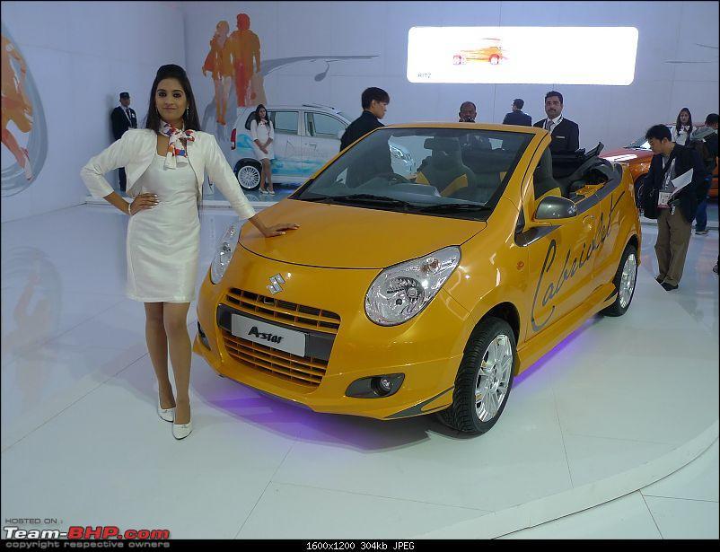 Maruti @ Auto Expo 2012-maruti-auto-expo-variants.jpg