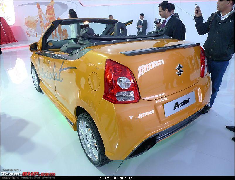 Maruti @ Auto Expo 2012-maruti-auto-expo-variants-4.jpg