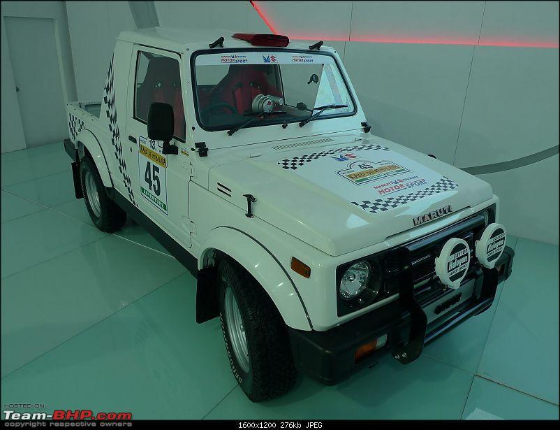 Maruti @ Auto Expo 2012-maruti-auto-expo-variants-15.jpg