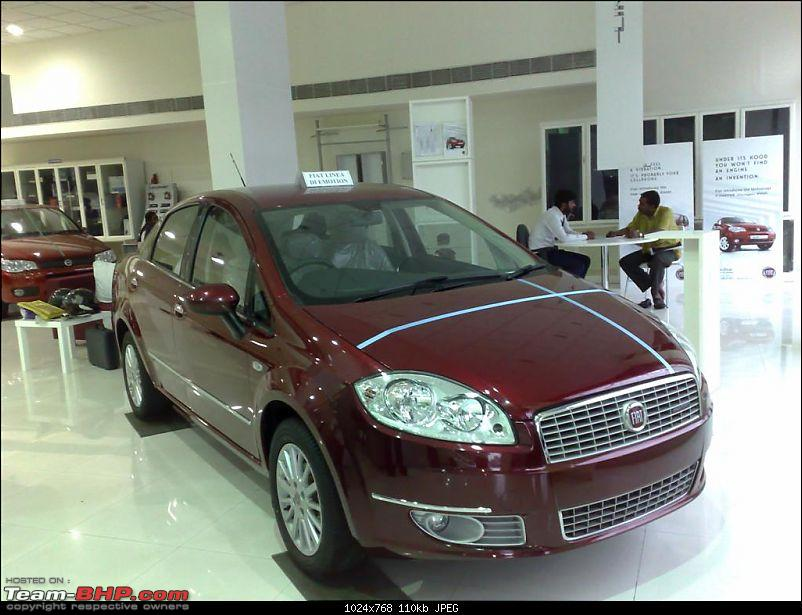 Fiat Linea has arrived-chennai2-018-large.jpg