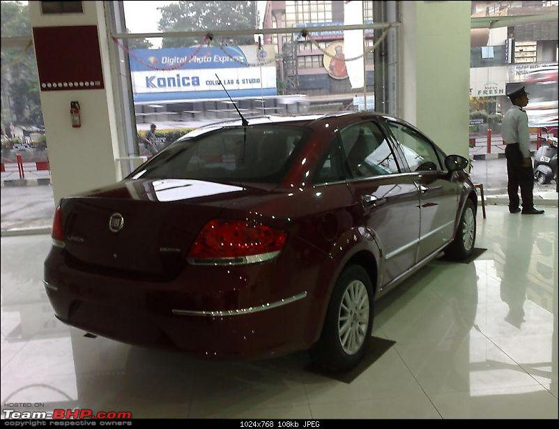 Fiat Linea has arrived-chennai2-017-large.jpg