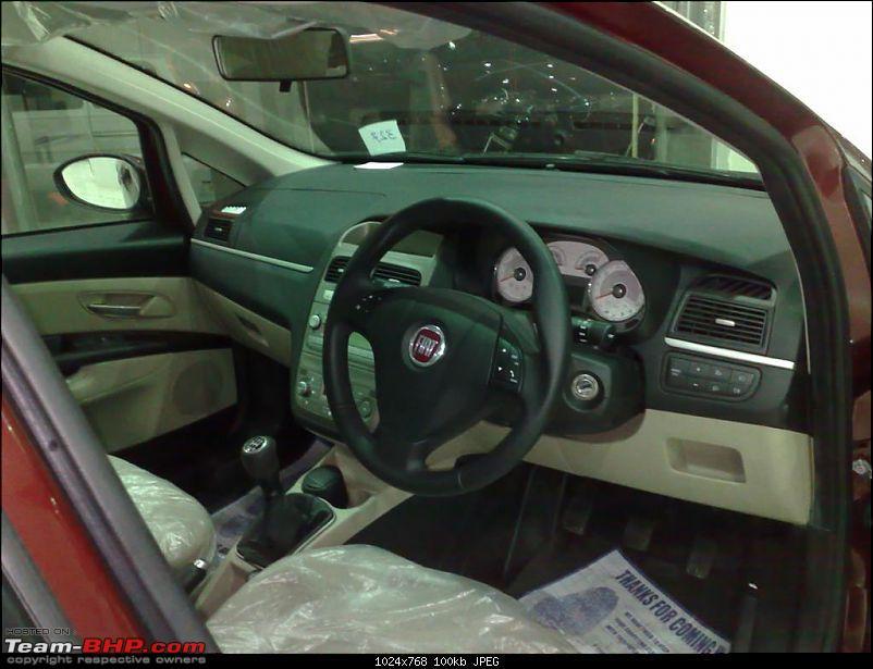 Fiat Linea has arrived-chennai2-026-large.jpg