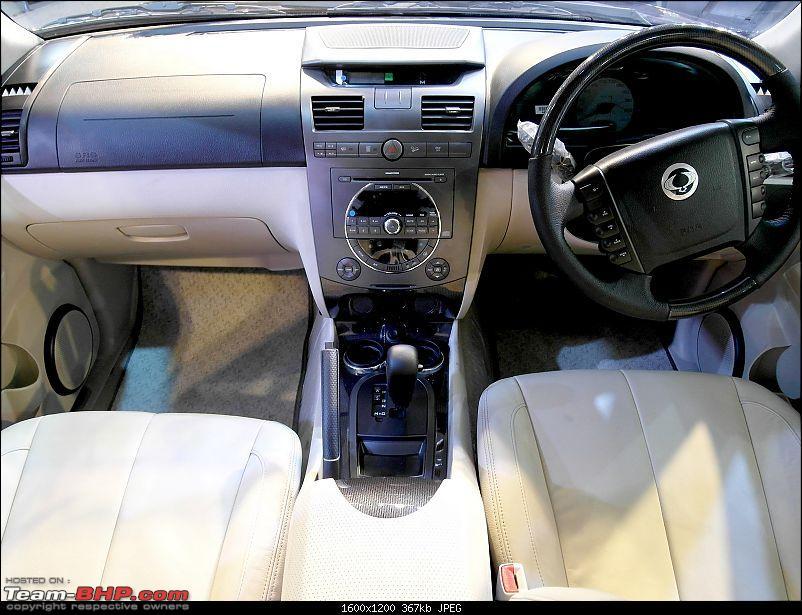SsangYong (Rexton and more) @ Auto Expo 2012-sam_0278-84.jpg