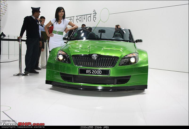 The Mega Auto Expo 2012 Thread : General Discussion, Live Feed & Pics-srs1.jpg