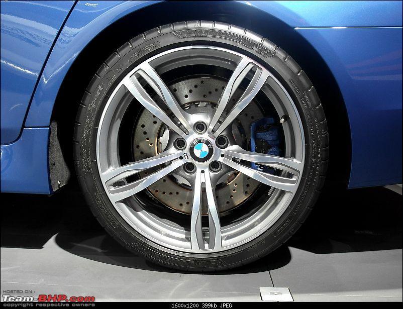 BMW (including M5 India Launch) @ Auto Expo 2012-sam_0386.jpg