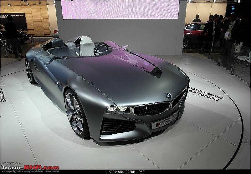 BMW (including M5 India Launch) @ Auto Expo 2012-sam_0401.jpg