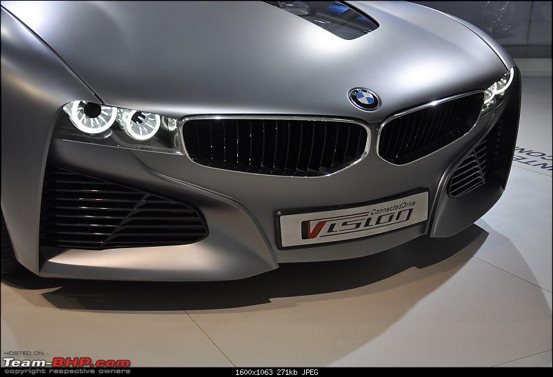BMW (including M5 India Launch) @ Auto Expo 2012-_dsc0607.jpg