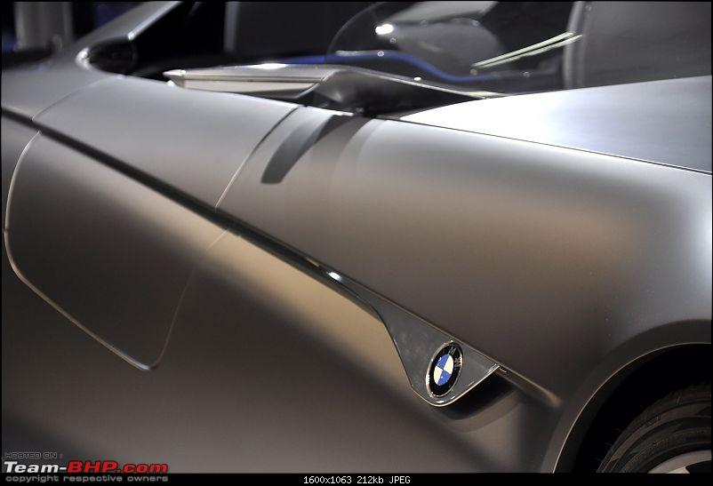 BMW (including M5 India Launch) @ Auto Expo 2012-_dsc0609.jpg