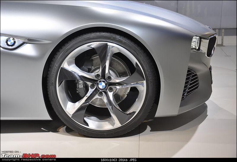 BMW (including M5 India Launch) @ Auto Expo 2012-_dsc0614.jpg
