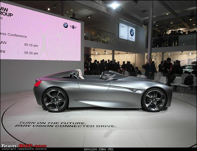 BMW (including M5 India Launch) @ Auto Expo 2012-sam_0389.jpg