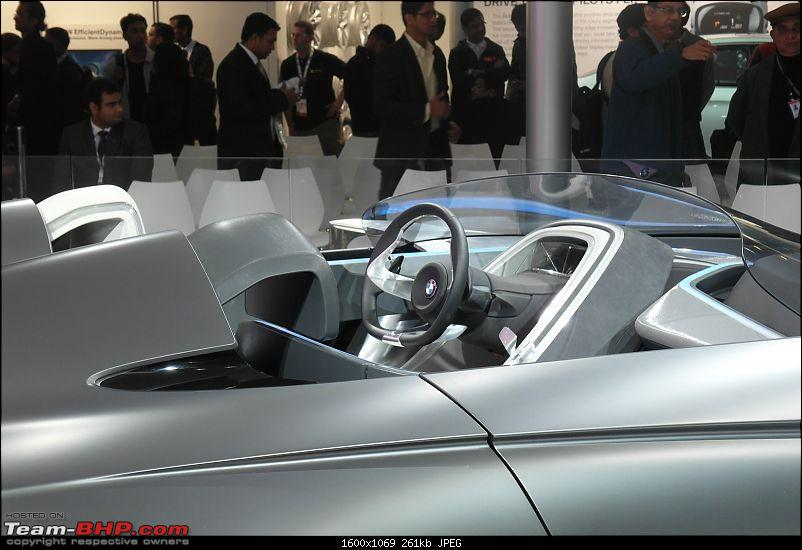 BMW (including M5 India Launch) @ Auto Expo 2012-sam_0394.jpg