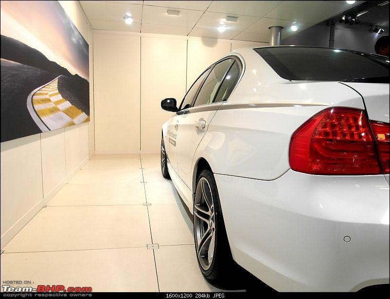 BMW (including M5 India Launch) @ Auto Expo 2012-sam_0411.jpg