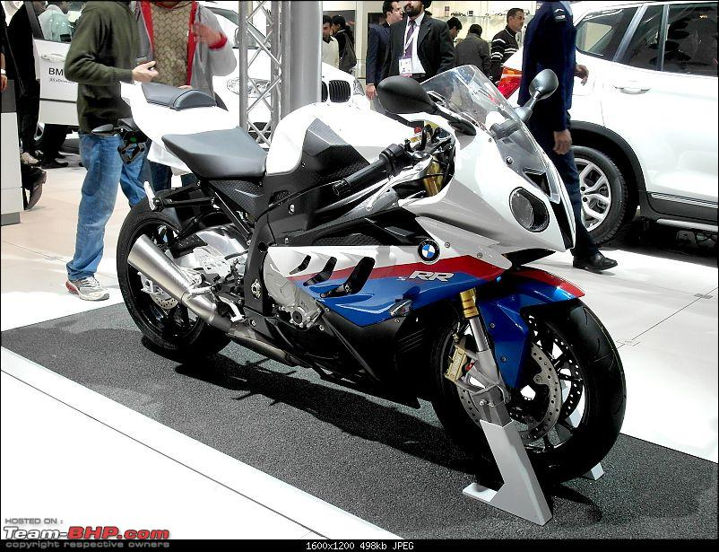 BMW (including M5 India Launch) @ Auto Expo 2012-sam_0508.jpg