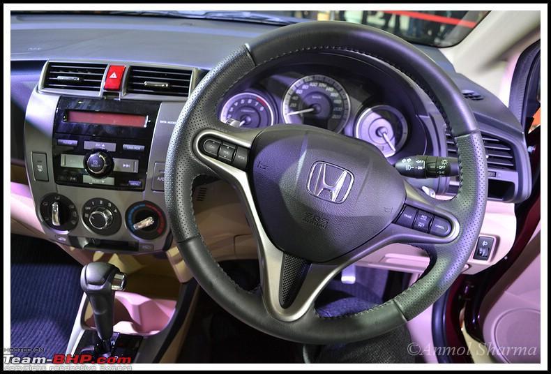 Name:  Honda 8.jpg Views: 2270 Size:  145.0 KB