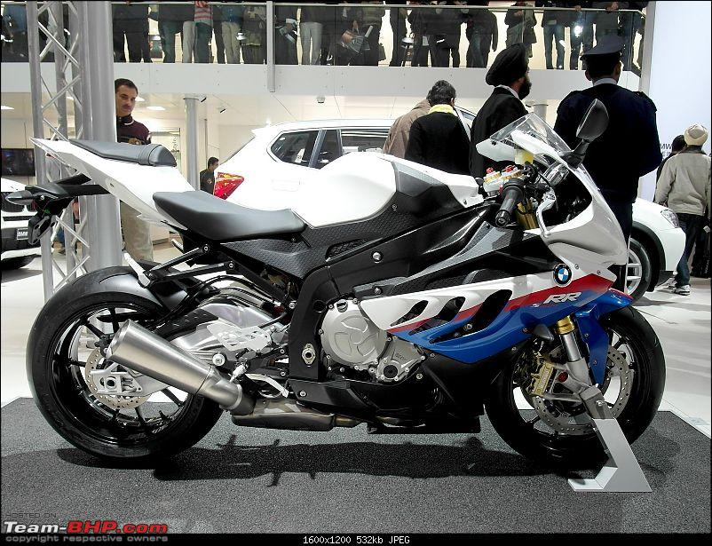 BMW (including M5 India Launch) @ Auto Expo 2012-sam_0510.jpg