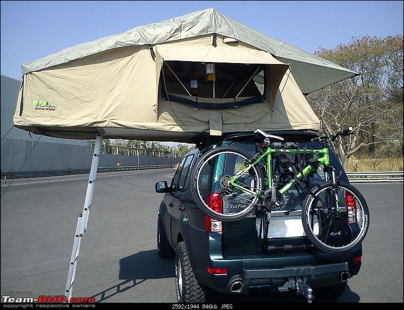 Tata Safari Storme : Auto Expo 2012-dsc00274.jpg