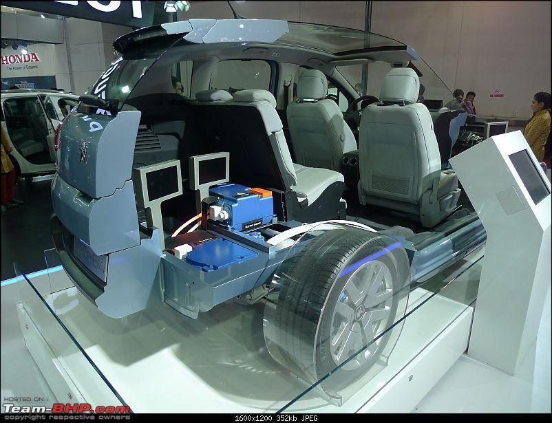 Peugeot (including 508 sedan) @ Auto Expo 2012-peugeot-auto-expo-2012-2.jpg