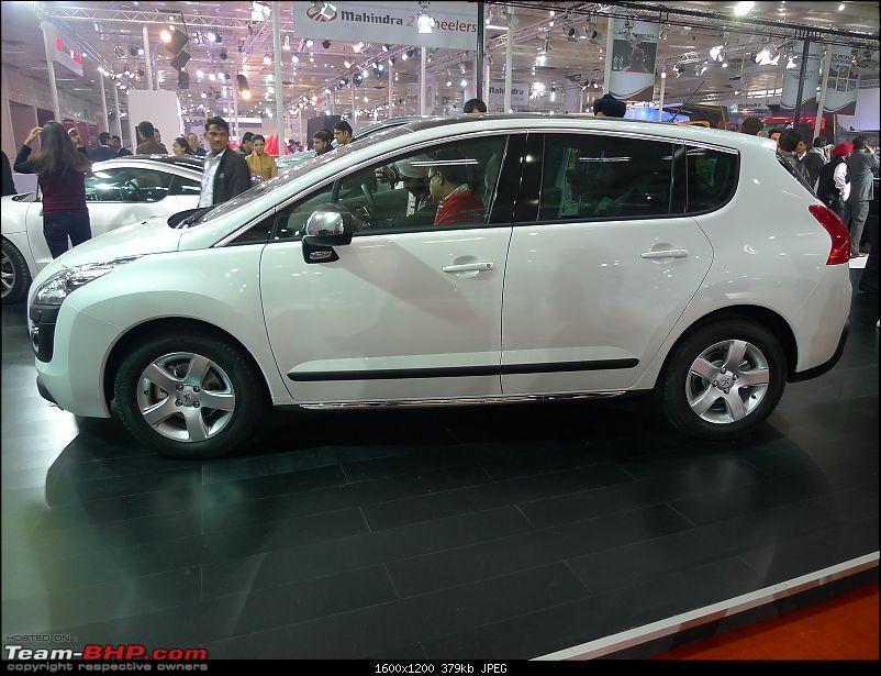 Peugeot (including 508 sedan) @ Auto Expo 2012-peugeot-3008-2.jpg